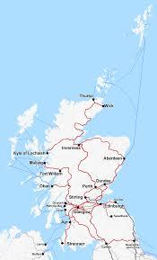 Map Scotland File Rail Map Scotland 2014 Png Wikimedia Commons