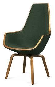 arne jacobsen giraffe chair by fritz hansen for the sas royal