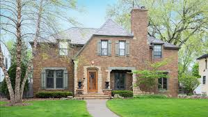 Single Family Home Edina Mn Single Family Homes For Sale U0026 Real Estate Josh Sprague
