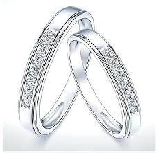 discount wedding rings cheap wedding ring discount wedding rings uk blushingblonde