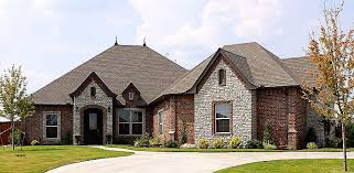 sheridan homes floor plans sheridan homes floor plans lovely build your dream home lovely