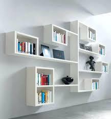Ikea Storage Bench Bookcase Ikea Bookcase Storage Bench Ikea Cube Wall Shelves
