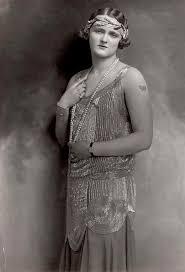 16 best 1920s gary cooper images on pinterest gary cooper