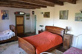 chambres d h es gers chambre luxury chambre d hotes ruffec hi res wallpaper photos