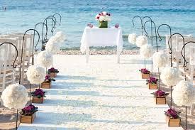 destination weddings spetses island destination wedding in purple chic
