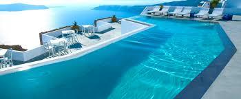 23 amazing swimming pools of dubai pixelmari com