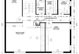 room layout tool free living room ikea living room layout tool planner free furniture