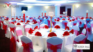 wedding venues east ruskin london asian wedding venue uk venues