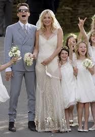lively wedding dress 224 best marchesa wedding dresses images on boyfriends