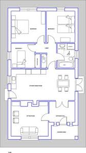 house plan blueprints exle house plan blueprint exles windows royalty free stock