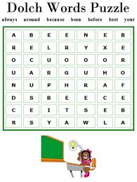 sight words games free printable 2nd grade english worksheets