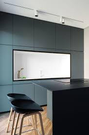 Italy Kitchen Design 19 Best Valcucine Images On Pinterest Kitchen Cabinets Showroom