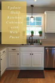 Kitchen Cabinets Oak 141 Best Oak Kitchen Remodel Images On Pinterest Kitchen