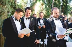 videaste mariage vidéaste mariage cannes vidéos de mariage sur cannes airsnap