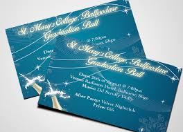 Special Invitation Cards Invites And Cards Print Diverse Print U0026 Graphic Sligo