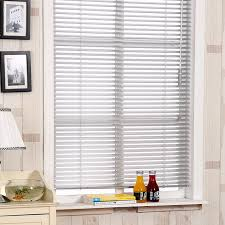 Shutter Blinds Lowes Blinds Best Patio Blinds Lowes Cheap Blinds For Windows Custom