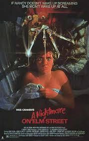 film gratis up a nightmare on elm street 1984 blueray subtitle indonesia mini size