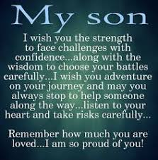 Mother And Son Meme - i m a proud mommy nick pinterest sons parents and child