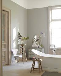 bathroom color ideas for s inspiring remodeling fancy yellow