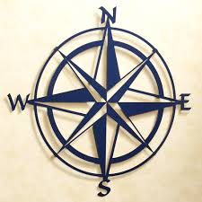 Metal Star Home Decor Nautical Metal Wall Decor Easy Nautical Wall Decor For Your To