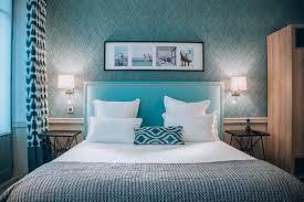 parisian trendy chic at hotel adele u0026 jules paris ajdas