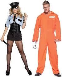 Rock Paper Scissors Halloween Costume Funny Couples Halloween Costumes Collection Ebay