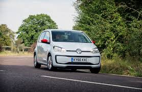 volkswagen up 2016 volkswagen up tsi review prices specs and 0 60 time evo