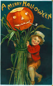 vintage halloween background 1937 best halloween postcards u0026 cards images on pinterest