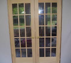 brunswick ga windows install brunswick ga door install st simons