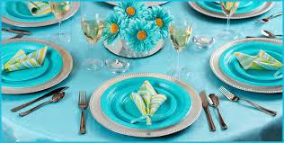 caribbean decorations caribbean blue wedding decorations caribbean wedding by