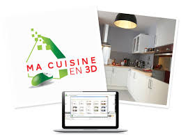 leroymerlin cuisine 3d avec creation cuisine 3d cuisine creation