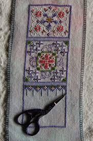 57 best just nan images on pinterest cross stitch patterns