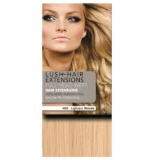 ombre hair extensions uk lush hair extensions uk remy human hair extensions