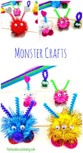 141 best images about tot crafts on pinterest crafts