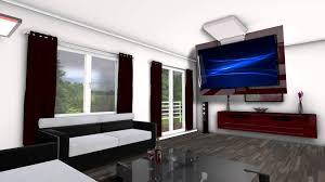 Youtube Wohnzimmer Streichen Einzigartig Wohnzimmerdecke Youtube Wohnzimmer Decke Neu Gestalten