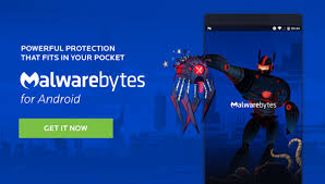 android protection malwarebytes mobile security malwarebytes for android