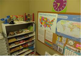 Montessori Bookshelves by Montessori Inspired Activities For My Just Turned 7 Years Old
