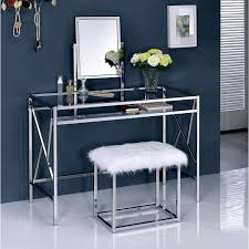 Td Furniture Outlet by Bedroom Vanities Local Furniture Outlet Buy Bedroom Vanities