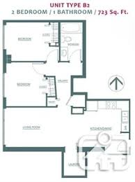 One Bedroom Apartments In St Petersburg Fl The Portland Apartments In St Petersburg Florida
