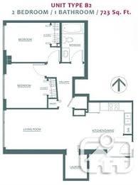 1 Bedroom Apartments St Petersburg Fl The Portland Apartments In St Petersburg Florida