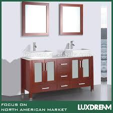 Free Standing Makeup Vanity Free Standing Makeup Vanity Used Bathroom Vanity Cabinets Buy