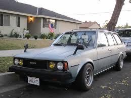 lexus v8 ke70 1980 toyota corolla wagon news reviews msrp ratings with