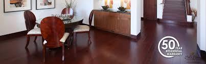 Hardwood Flooring Bamboo Bamboo Flooring World U0027s Hardest Floors Shipped Direct To You