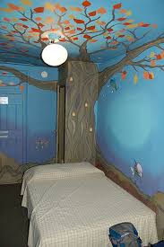 Wall Murals Bedroom by 23 Best Wall Murals Images On Pinterest Mural Ideas Bedroom