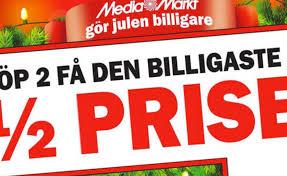 black friday media markt mediamarkt kampanjar i helgen black friday i sverige feber