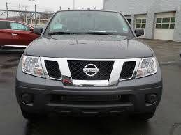 nissan frontier headlight adjustment 2017 nissan frontier financing near south holland il kelly nissan