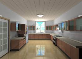 modular kitchen cabinets designs the benefits of modular kitchen