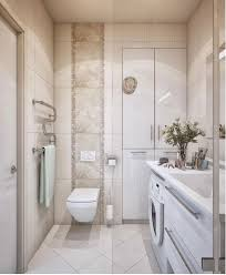 Small Bathroom Designs With Bath And Shower Bathroom Outstanding Bathroom Remodeling Ideas For Small