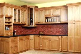 Crown Moulding For Kitchen Cabinets Crown Moulding For Kitchen Cabinets U2013 Frequent Flyer Miles