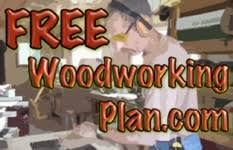 Free Woodworking Plans For Baby Crib by Why Pay 24 7 Free Access To Free Woodworking Plans And Projects